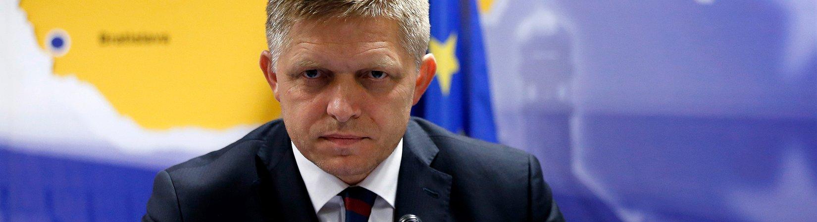 Bratislava bereitet sich auf EU-Präsidentschaft vor