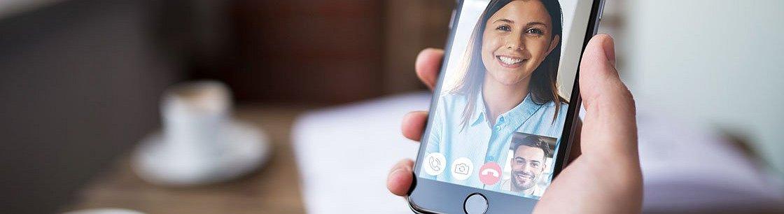 Smartphone doctor app raises $60m, eyes expansion