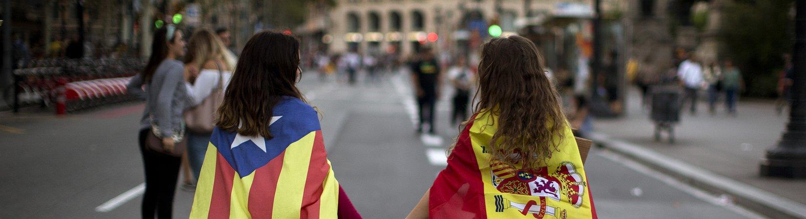 El Consejo de Ministros celebra una reunión extraordinaria por la crisis catalana