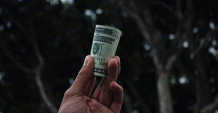 Сколько на самом деле стоит биткоин