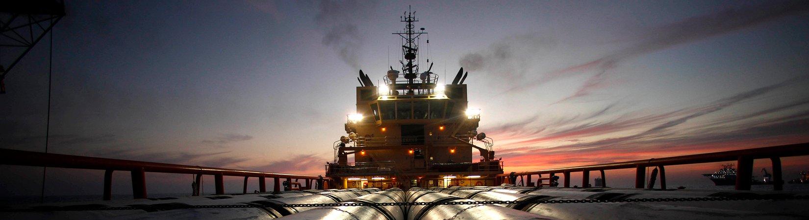 Чему может научить история цен на нефть