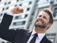Cómo conseguir el sueldo deseado