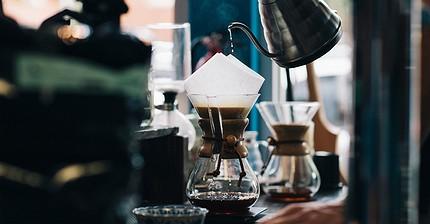 6 cosas que deberían tener todos los amantes del café