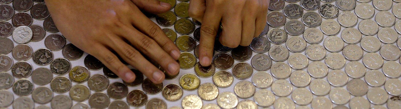 لماذا آن الأوان للمصارف المركزية إصدار العملات المشفرة