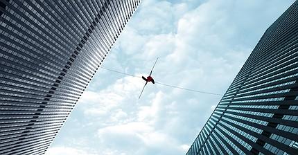 6 способов потерять все деньги на фондовом рынке
