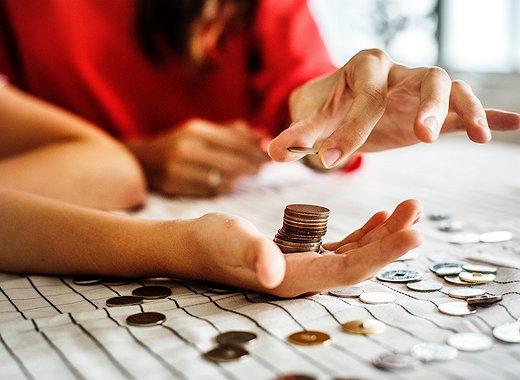 94% фондов целевого капитала инвестируют в криптовалюту