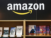 Amazon taking office supply business to UK