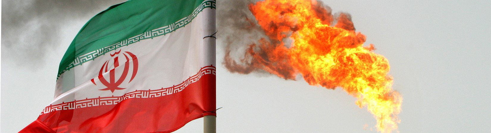 Total impulsará en Irán un proyecto de 5.400 millones de euros