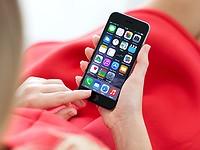 Что происходит с акциями Apple до и после релиза нового iPhone