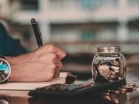 6 важных вещей, которые вам следует знать о деньгах