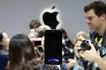 Apple poderá atrasar o lançamento do iPhone 8