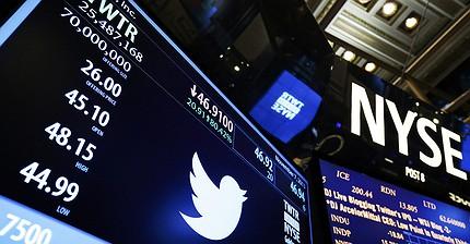 Secondo gli azionisti Twitter deve lasciare la Borsa e trasformarsi in una cooperativa