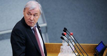 Госдума предложила ввести лимит на покупку токенов в ходе ICO в размере 100 000 рублей