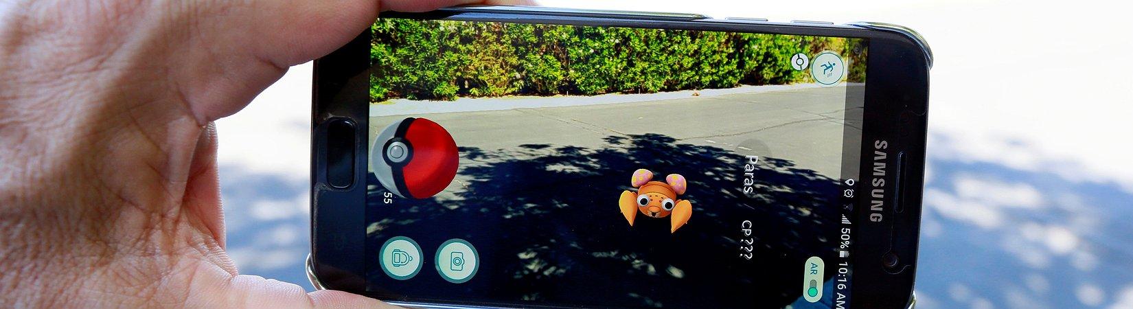 Pokémon Go: Ha llegado la hora de que todo el mundo se calme