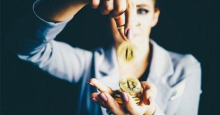 Цена криптотрейдинга: Как не разориться на торговле биткоином