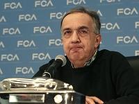 Gli USA fanno causa a Fiat Chrysler