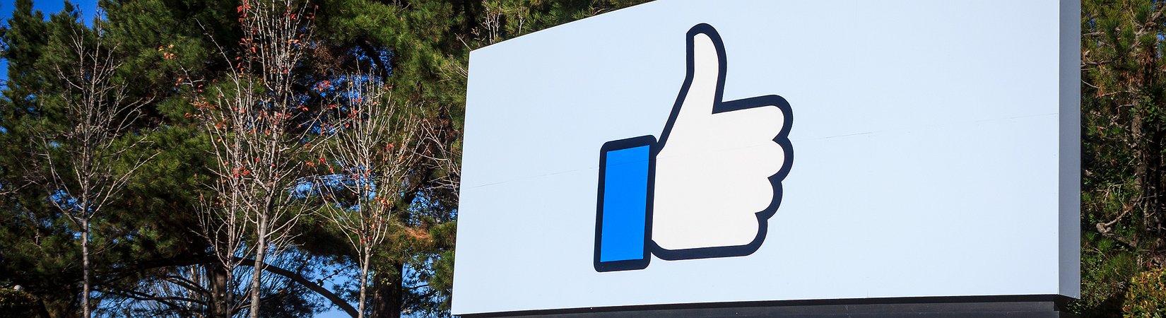 Facebook descubre una campaña propagandística desde Rusia