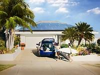 ¿Por qué la fusión de Tesla y SolarCity es una buena idea?
