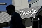 Google contro Antitrust Ue: la società rischia una multa da 1 miliardo di euro