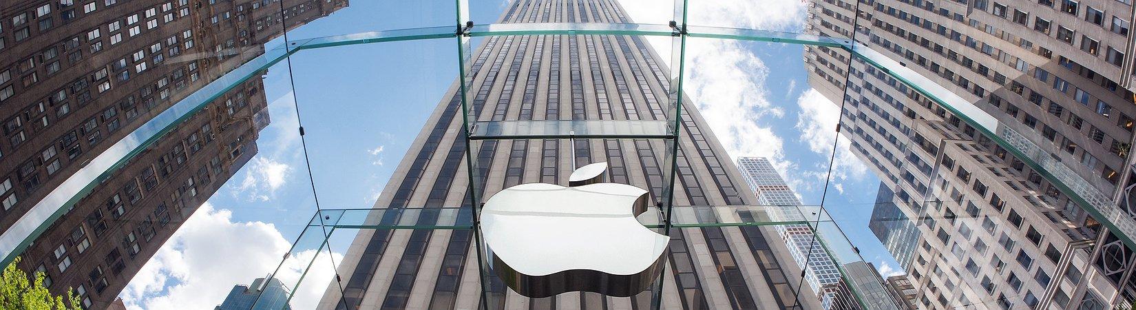 ¿Presentará Apple otro informe trimestral brillante?