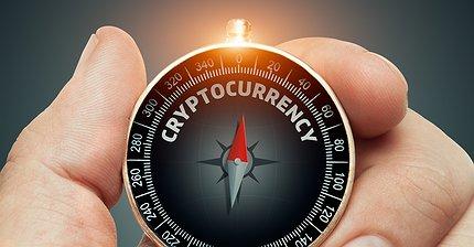 От эфира до Nano: 5 криптовалют, которые могут оказаться полезнее биткоина