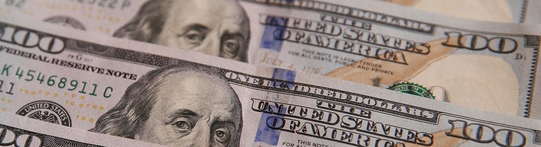 Почему доллар остается резервной валютой