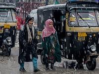 Los efectos de la desmonetización en la India