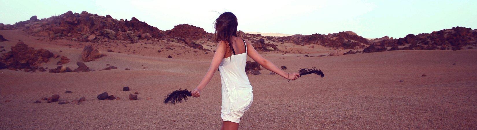 15 cose che dovreste impedire agli altri di farvi