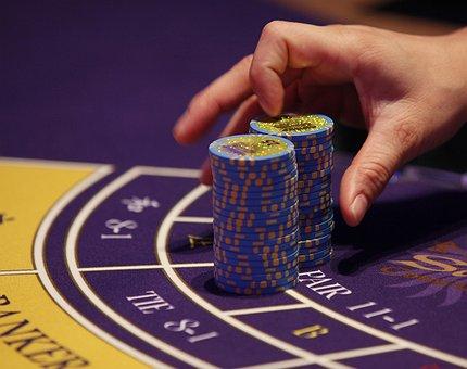 Азартные игры последний зарегистрированный виктори игровые автоматы