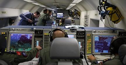 La OTAN invertirá 3.000 millones de euros para protegerse de ataques cibernéticos