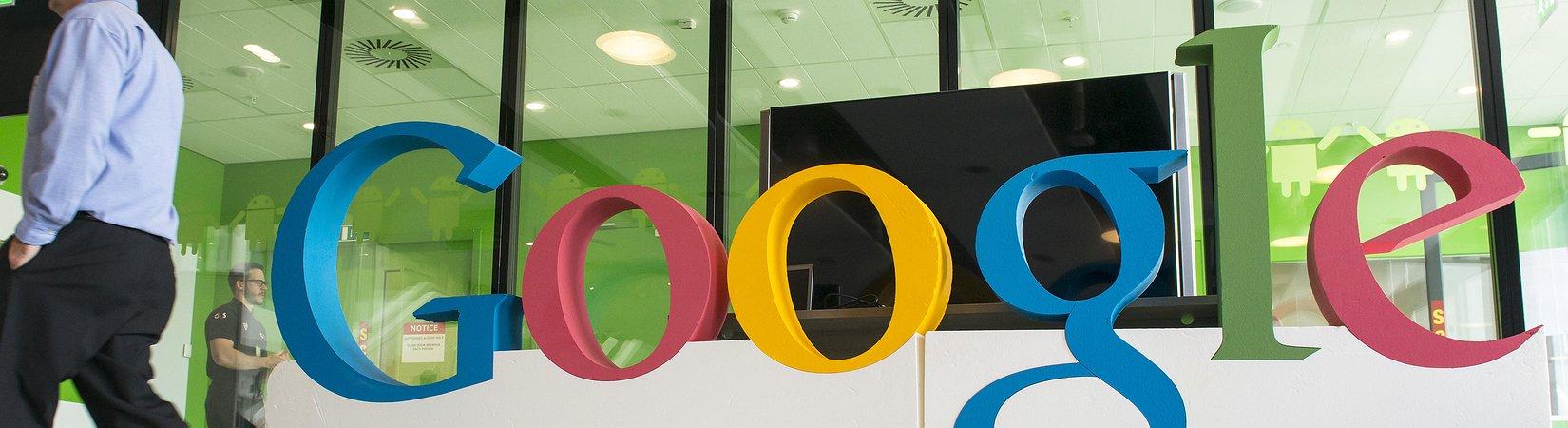 19 datos sobre Google que seguramente desconocías
