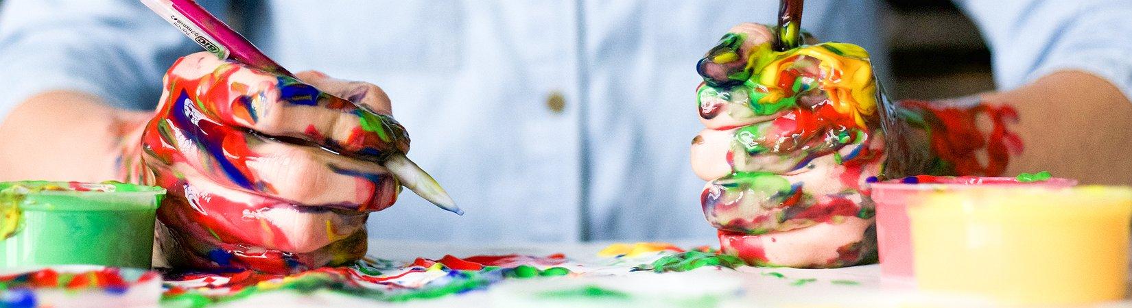 Cómo el hecho de tener un hobby puede hacerte más productivo