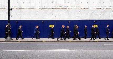 Как ICO меняет корпоративный мир