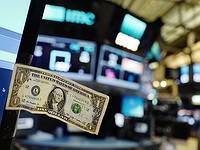 Что валютные манипуляции означают для трейдеров