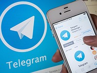 Всё о возможной блокировке Telegram в России