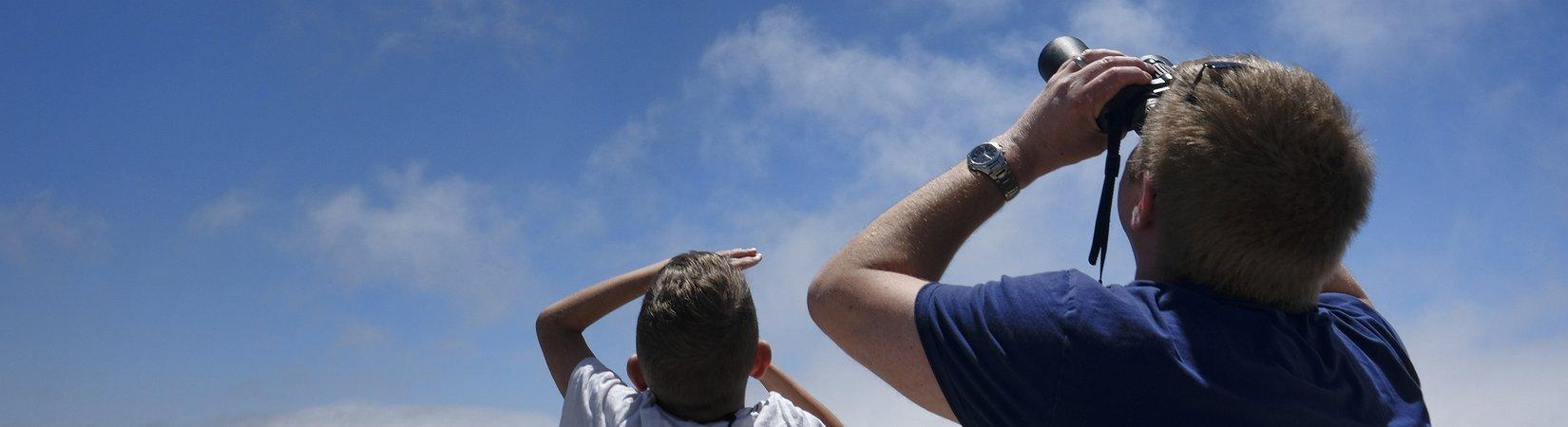 SpaceX lanza y aterriza con éxito 2 cohetes en 48 horas