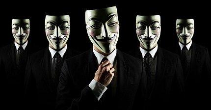 История биткоин-мафии из Стэнфорда: С кого началась всемирная криптовалютная лихорадка
