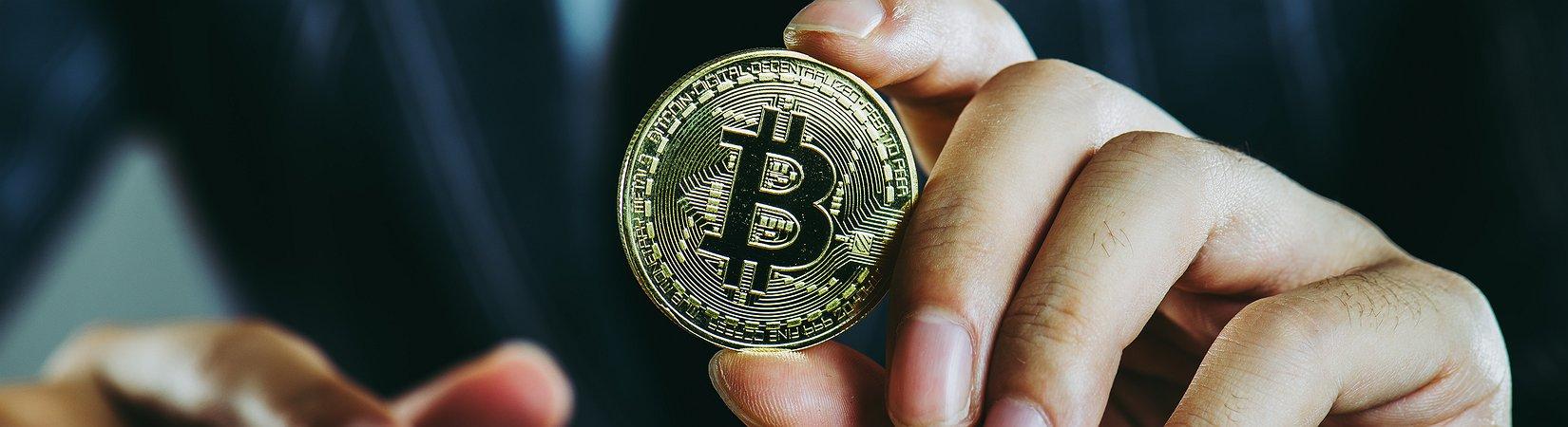 Почему биткоин значит больше, чем блокчейн