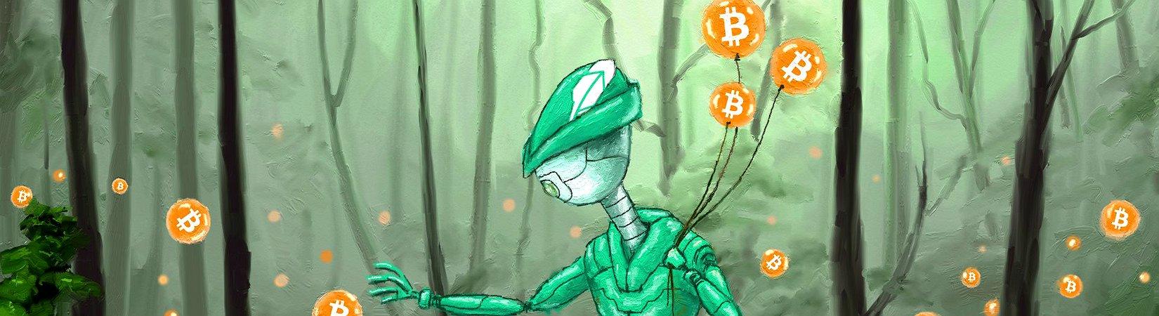 Обзор рынка криптовалют: Главные новости 26.01.2018