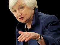 Fed lifts rates but sticks to rate hike forecast