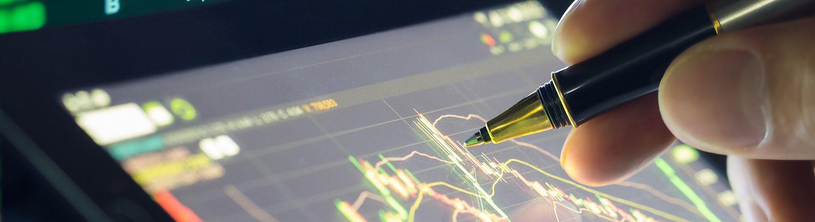 Trading Technologies y Coinbase permitirán la negociación de bitcoin y de futuros de bitcoin