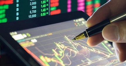 Trading Technologies и Coinbase запустят спотовую и фьючерсную торговлю биткоином