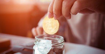 Обзор рынка криптовалют 20.07.2018
