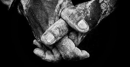 ФОТО: Победители 10-го конкурса iPhone Photography Awards