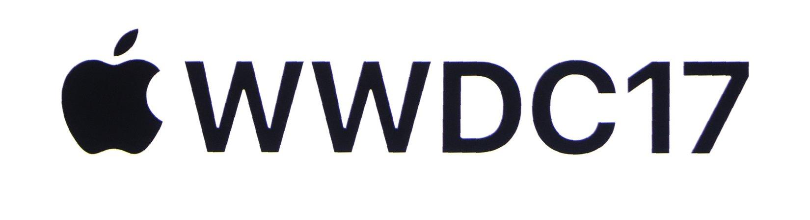 Le ultime novità Apple al WWDC 2017