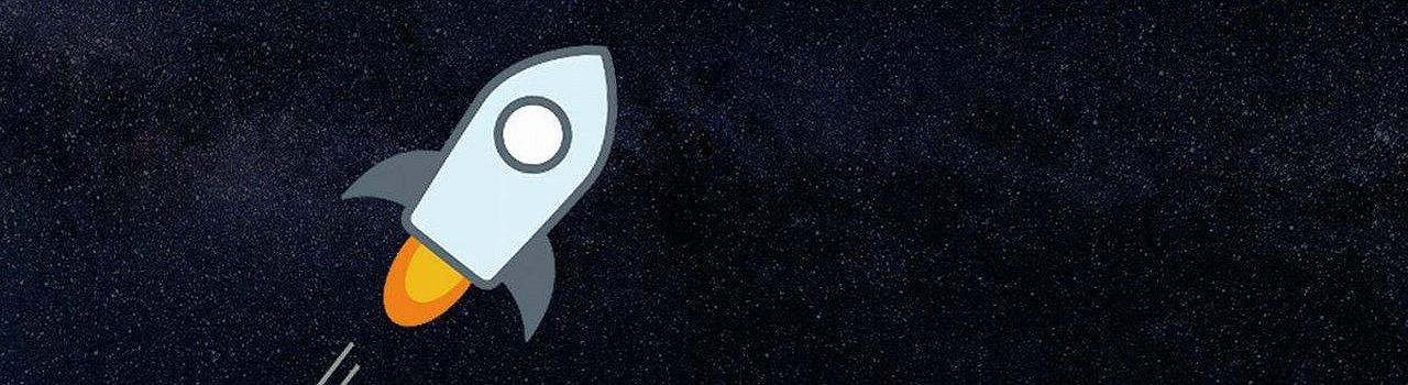 Guia passo-a-passo para a compra de Stellar