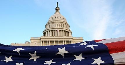 Сенат США подготовил новые санкции против России