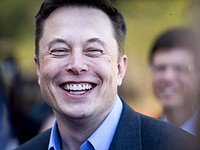 Washington - New York in 29 minuti, parola di Elon Musk