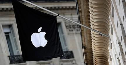 ¿El fin del secretismo de Apple?