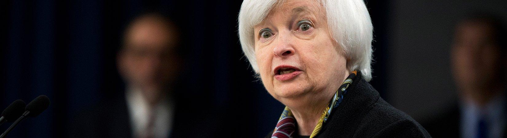 Ein Guide durch die Septembersitzung der Fed